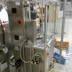 Encapsulator (2)