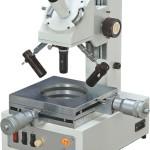 Industrial microscopes