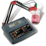 PH meter I