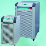 Recirculating Coolers (Chillers)