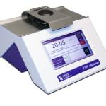 Refractometers & Polarimeters