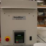 SpeedExtractor system