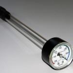 Tensiometers