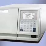 UV-Vis Detector